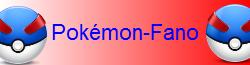 Pokémon Fano Wiki