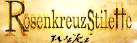 Wiki RKS