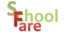 School Fare Wiki
