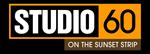 Studio 60 On The Sunset Strip Wiki