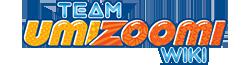 Team Umizoomi Wiki