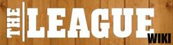 The League Wiki