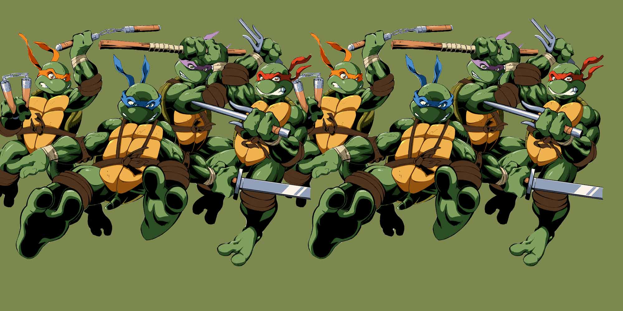 Raphael  Teenage Mutant Ninja Turtles Wiki  FANDOM powered by Wikia