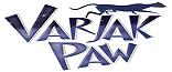 Varjak Paw Wiki
