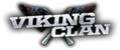 Viking Clan Wiki
