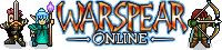 Warspedia - Warspear Wiki