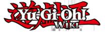 Yugioh Italian Wiki