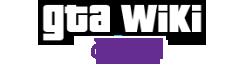 Arabic GTA Wiki