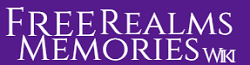 FreeRealms Chatting Wiki