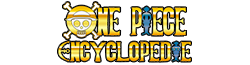 One Piece Encyclopédi