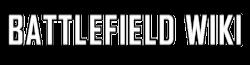 Battlefield Wik