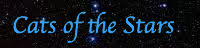 Cats of the Stars Wiki