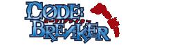 Code:Breaker Wiki
