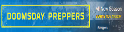 Doomsday Preepers Wiki
