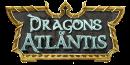 Wiki Dragon Of Atlantis en Español