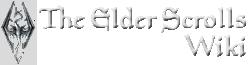 The Elder Scrolls NL