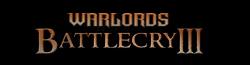 Warlords Battlecry Wiki
