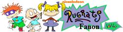 Rugrats Fanon Wiki