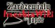 Imeshia Wiki