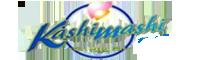 Kashimashi Wiki