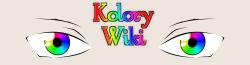 Kolory Wiki