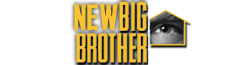 New Big Brother Wiki