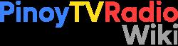PinoyTVRadio Wikia