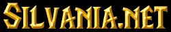 Silvanianet Wiki