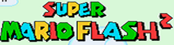 Super Mario Flash 2 Wiki