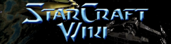 StarCraftpedia