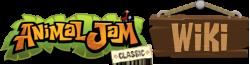 Animal Jam Wiki