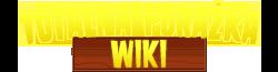 Totalna Porażka Wiki