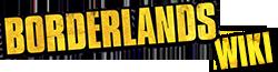 Borderlands Wiki