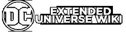 DC Cinematic Universe Wiki