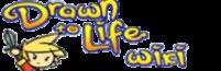 Wiki Draw to Life
