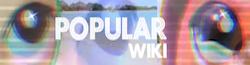 LPS: Popular Wiki