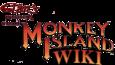 Monkey Island Wiki