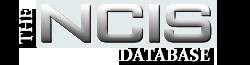 NCIS Wiki