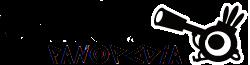Patapon Fanclub Wiki