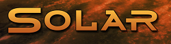The Solar Series Wiki