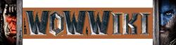 WoWWik