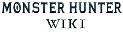 Monster Hunter News Wiki