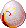 Radiant_Angel_egg.png