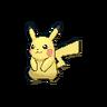 Predicciones en los equipos protagonistas 96px-Pikachu_XY