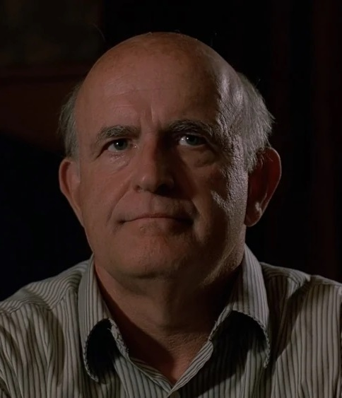 Clyde Bruckman net worth