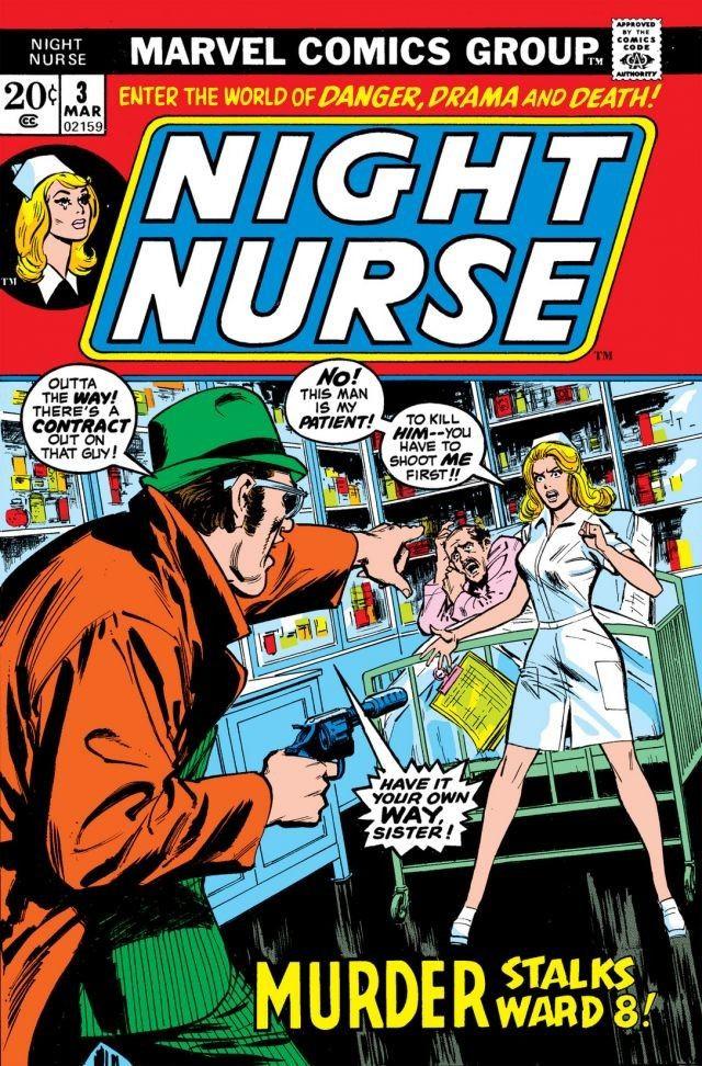 http://img2.wikia.nocookie.net/__cb20061230142913/marveldatabase/images/8/82/Night_Nurse_Vol_1_3.jpg