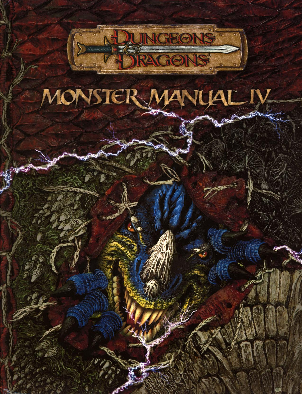 Monster manual 2 1983 pdf files