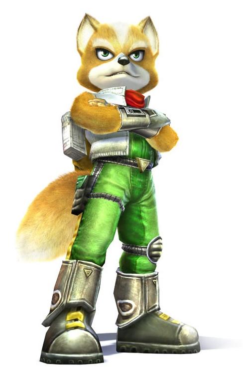 Fox_McCloud_Adventures.jpg