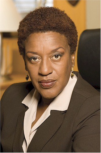 http://img2.wikia.nocookie.net/__cb20090331055744/westwing/images/8/88/CCHPounder.jpg