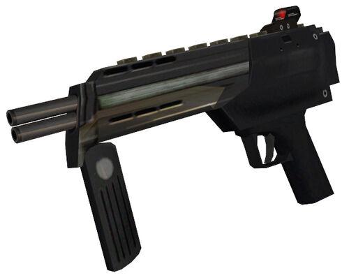 List of Garry's mod weapons | Venturiantale gmod Wiki | FANDOM